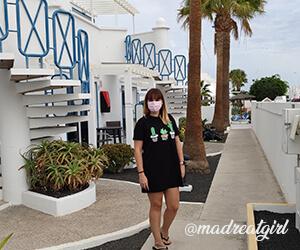 Madreatgirl-Apartamentos-The-Oasis-Lanzarote