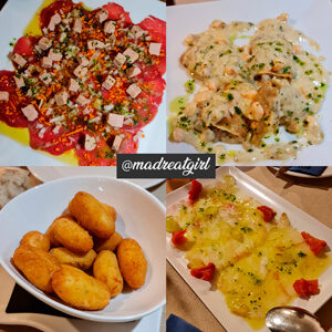 Restaurante Ikarus Lanzarote